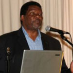 Mr Gugile Nkwinti, the MEC for Agriculture in the Eastern Cape and now Minister of Rural Development and Land Reform, encouraged the promotion of development in the Karoo