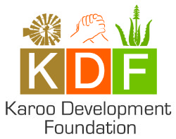 Karoo Development Foundation