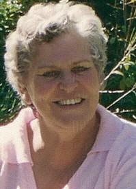 Rose Willis
