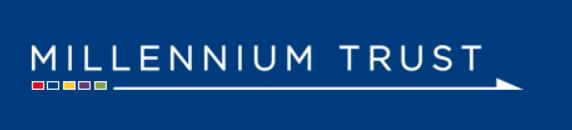 Millennium-Trust-logo
