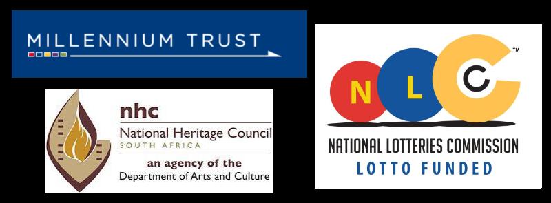 logo funding
